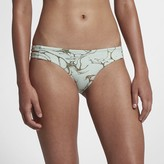 Nike Women's Surf Bottom Hurley Quick Dry Max Decay