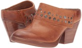 Sofft Gila Women's Clog Shoes