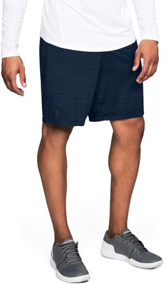 Under Armour Men's UA MK-1 Twist Shorts