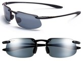 Maui Jim 'Kanaha - PolarizedPlus ® 2' 62mm Sunglasses