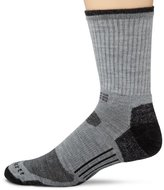 Carhartt Men's All Terrain Crew Socks