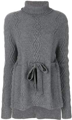 Cashmere In Love cashmere Tosca sweater