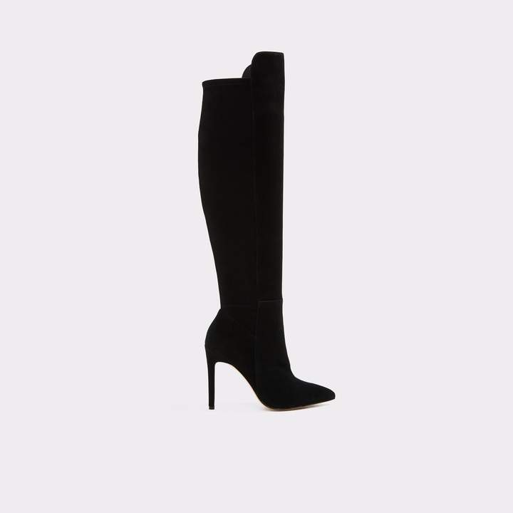 bb0bb8680dd Over The Knee Boots Aldo - ShopStyle