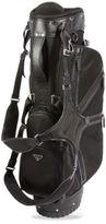 Prada Nylon Golf Bag