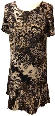 Mulberry Silk Dress for Women