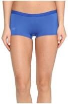 Arc'teryx Phase SL Boxer Women's Underwear