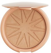CARGO 'The Big Bronzer' Medium Bronzer - Medium