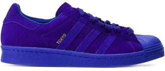 adidas 'Superstar 80s' sneakers