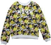 MSGM Sweatshirts - Item 12014909