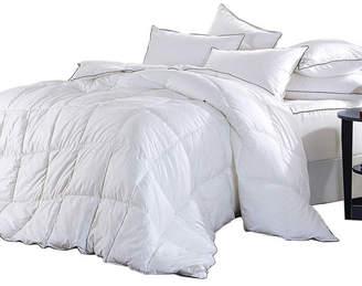 B. Smith B.Smith Junoesque Down Comforter, King