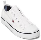 Tommy Hilfiger Laceless Sneaker