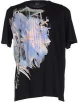 Just Cavalli T-shirts - Item 37914722