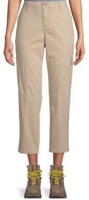 Scoop Cargo Pant Women's
