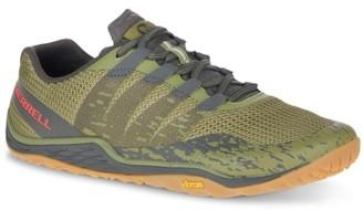 Merrell Trail Glove 5 Trail Shoe