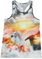 Stella McCartney T-shirts - Item 12072858