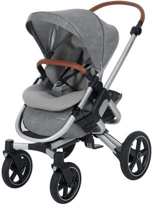 Maxi-Cosi Nova 4 Wheel Pushchair