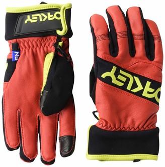 Oakley Factory Winter Glove 2.0