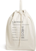 Marks and Spencer Casual Canvas Laundry Bag