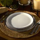 Ralph Lauren Ariana Dinner Plate