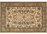 Loloi Rugs Loloi Stanley St01 Polyester 2Feet By 3Feet Area Rug Beige Green