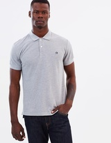Penfield Norco Polo Shirt