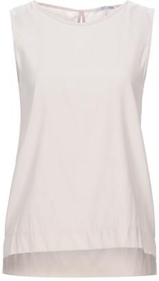 Shirt C-Zero Tops