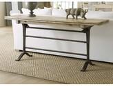 "Hooker Furniture CiaoBella 72"" Console Table"