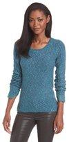Nanette Lepore Women's Big Dipper Sweater