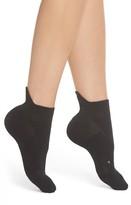 Nike Women's Elite Lightweight Golf Ankle Socks