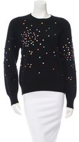 Chanel Pre-Spring 2014 Cashmere Sweater w/ Tags