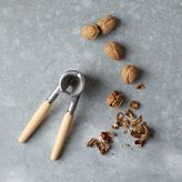 west elm Nut Cracker