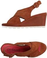 Pas De Rouge Sandals - Item 11150498