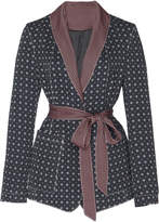 Temperley London Joyce Jacket