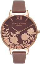 Olivia Burton OB16MV61 Watch