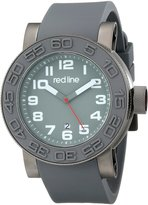 Redline Red Line Men's RL-50051-GM-014 Xlerator Analog Display Japanese Quartz Watch