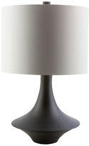 Surya Bryant Table Lamp