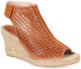 White Mountain Ludlow Wedge Sandals