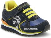 Stride Rite Star WarsTM Retro Skywalker Sneaker