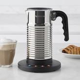 Nespresso Aerocinno 4 Milk Frother