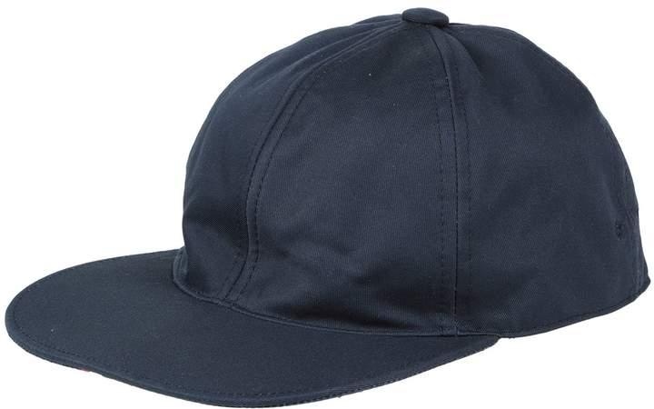 7506233e8970a Thom Browne Men s Hats - ShopStyle