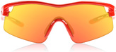 Bolle Vortex Sunglasses Red 11823 80mm