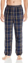 HUGO BOSS Men's Dynamic Long Pant Ew