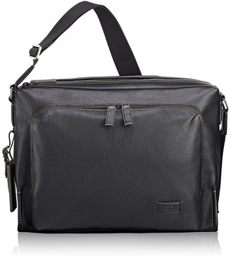 Tumi Forest Utility Messenger Bag