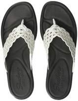 skechers flip flops canada
