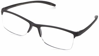 Foster Grant Men's Paolo Reading Glasses