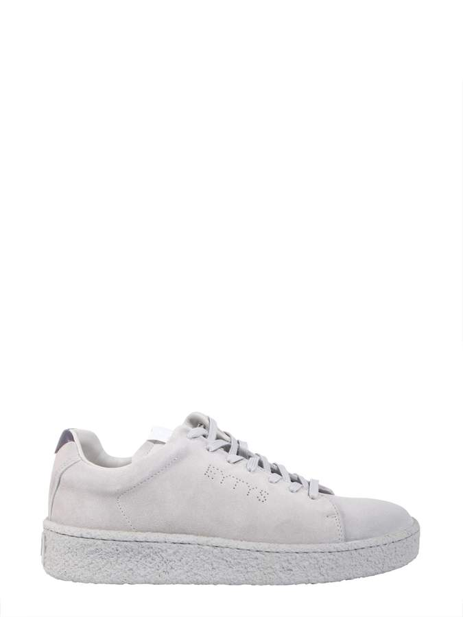 Eytys Ace Sneakers