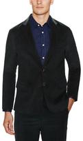 General Assembly Marfa Corduroy Jacket