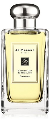Jo Malone English Oak & Hazelnut Cologne