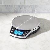 Crate & Barrel Vitamix ® Perfect Blend Smart Scale