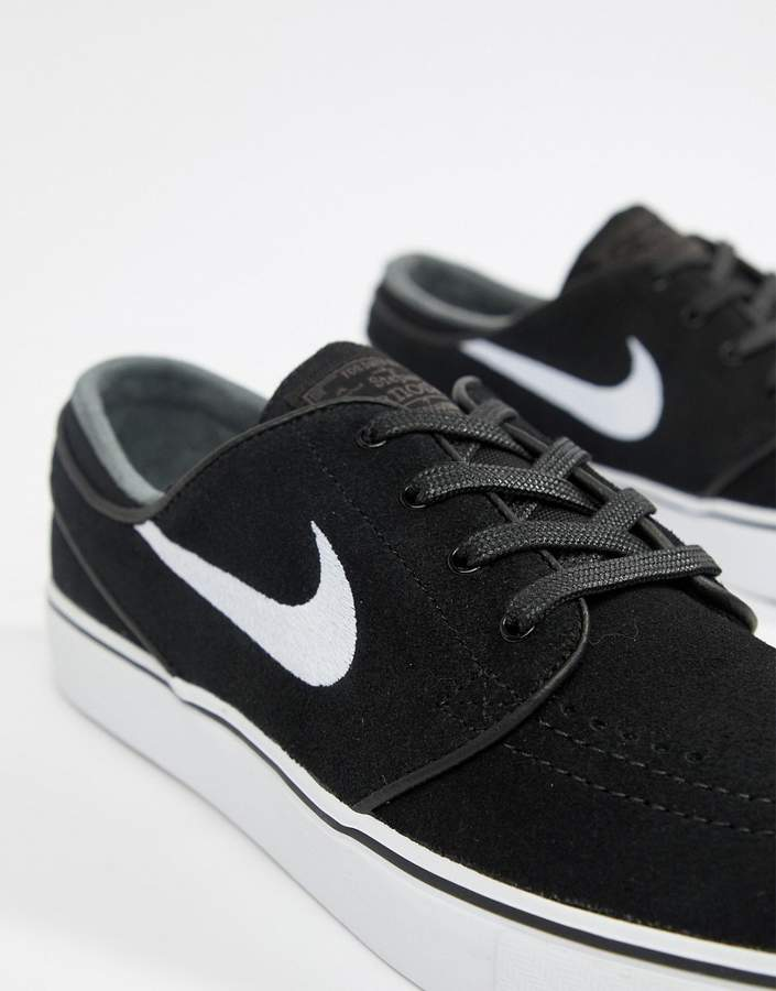 0fb411e8f13f9 Nike Stefan Janoski - ShopStyle Australia